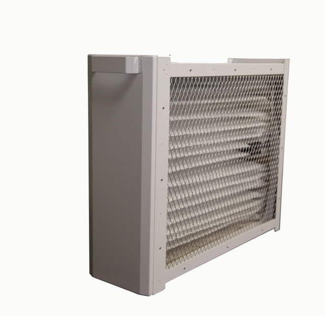 air filtration products toronto